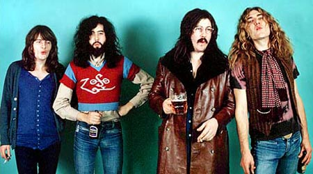 11-led-zeppelin